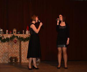 Videó a Karácsonyi Koncertről