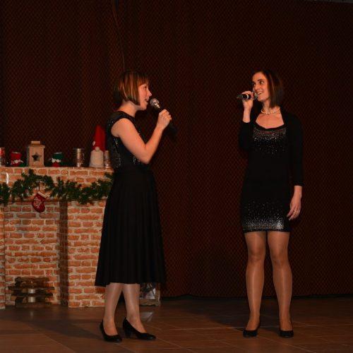 Karácsonyi Koncert Diósjenőn