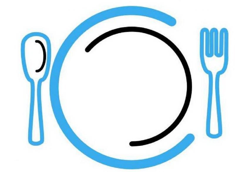 Tájékoztatás iskolai étkezési térítési díjfizetésről - Diósjenő